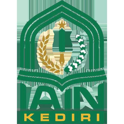 Sepakat, Pascasarjana IAIN Kediri Perpanjang Kerjasama Dengan Pascasarjana UIN Bandung